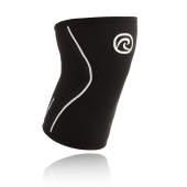 Rehband RX Knee Sleeve 3mm Preisvergleich