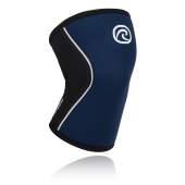Rehband RX Knee Sleeve 5mm Preisvergleich