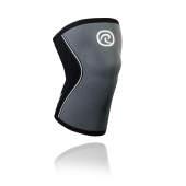 Rehband RX Knee Sleeve 7mm Preisvergleich