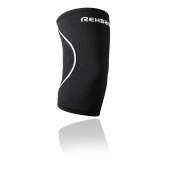 Rehband QD Elbow Sleeve 3mm Preisvergleich