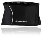 Rehband QD Back Support 3mm Preisvergleich