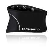 Rehband QD Back Support Preisvergleich