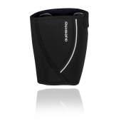 Rehband QD Thigh Support 5mm Preisvergleich