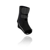 Rehband QD Ankle Support 5mm Preisvergleich