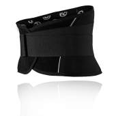 Rehband UD X-Stable Back Support Preisvergleich