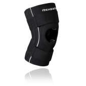 Rehband UD Stable Knee Brace 5mm Preisvergleich