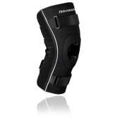 Rehband UD Hyper-X Knee Brace 5mm Preisvergleich
