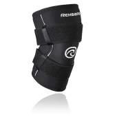 Rehband X-RX Knee Support 7mm Preisvergleich