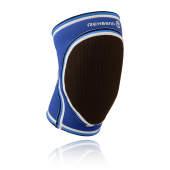 Rehband PRN Original Knee Pad Preisvergleich