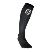 Rehband RX Raw Compression Socks Preisvergleich
