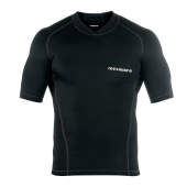 Rehband QD Compression Top Men Preisvergleich