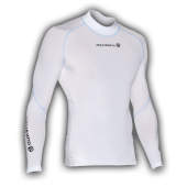 Rehband Compression Top Long Sleeve Preisvergleich