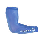 Rehband Compression Arm Sleeve (links) Preisvergleich