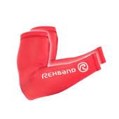 Rehband Compression Arm Sleeve (Paar) Preisvergleich