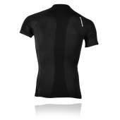 Rehband QD Thermal Zone Top Men Preisvergleich