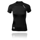 Rehband QD Thermal Zone Top Woman Preisvergleich