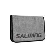 Salming Coach Map Preisvergleich