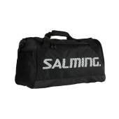 Salming Teambag 37L Junior Preisvergleich