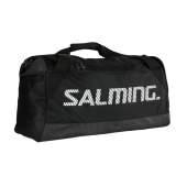 Salming Teambag 55L Senior Preisvergleich