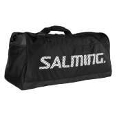 Salming Teambag 125L Senior Preisvergleich