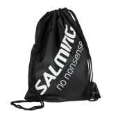 Salming Gym Bag Preisvergleich
