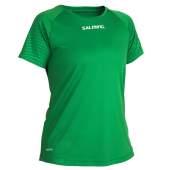 Salming Handballtrikot Diamond Damen Preisvergleich