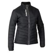 Salming League Jacket Damen Preisvergleich
