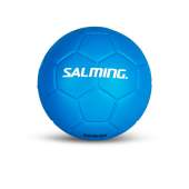 Salming Handball SoftFOAM Preisvergleich