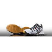 Salming Handballschuhe Kobra Women Preisvergleich