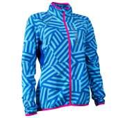 Salming Ultralite Jacket 2.0 Damen Preisvergleich