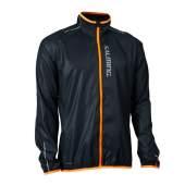 Salming Ultralite Jacket 2.0 Preisvergleich