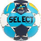 Select Handball Ultimate CL Women - Größe II Preisvergleich