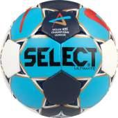 Select Handball Ultimate CL Men - Größe II Preisvergleich