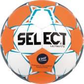 Select Handball Ultimate - Größe II Preisvergleich