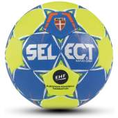 Select Maxi Grip 2.0 Preisvergleich
