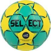 Select Handball Solera - Größe I Preisvergleich