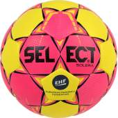 Select Handball Solera - Größe III Preisvergleich