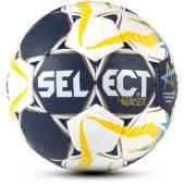 Select Ultimate Replica CL Women Preisvergleich