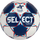 Select Ultimate Replica CL Preisvergleich