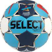Select Handball Ultimate Replica CL Men - Größe II Preisvergleich