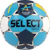 Select Handball Ultimate Replica CL Women - Größe I Preisvergleich