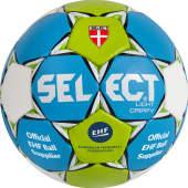 Select Handball Light Grippy - Größe 0 Preisvergleich