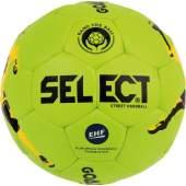 Select Streethandball Goalcha Preisvergleich