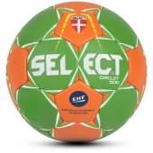 Select Gewichtsball Circuit Preisvergleich