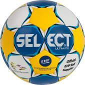 Select Ultimate EC Women Preisvergleich