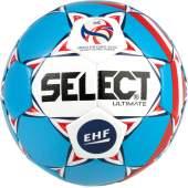 Select Handball Ultimate EC 2020 Preisvergleich