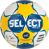 Select Ultimate Replica EC Women Preisvergleich
