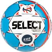 Select Handball Ultimate EC Replica Preisvergleich