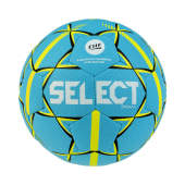 Select Handball Sigma Preisvergleich