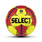 Select Handball Advance Preisvergleich
